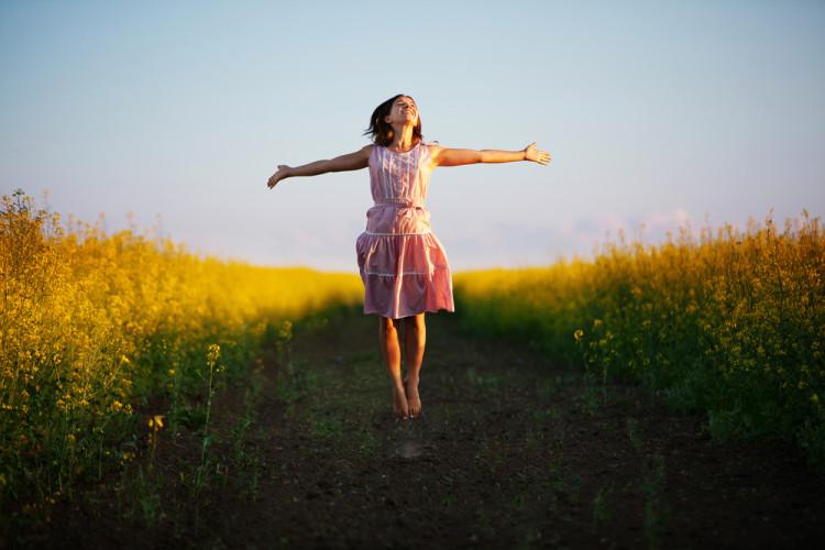 生活習慣も見直せば美肌力がさらにUP