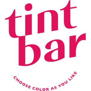 tintbar_logo