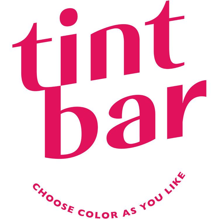 高彩度発色でトレンドヘアカラーを楽しめる!「tintbar(ティントバー)」が理美容室向けに新発売【ビューティーエクスペリエンス】