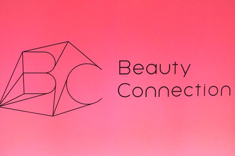 「Beauty Connection(ビューティーコネクション)」オープン