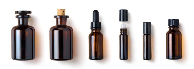 マッサージピールと、水光注射に「サーモン」「PRP」「フィロルガ」を追加