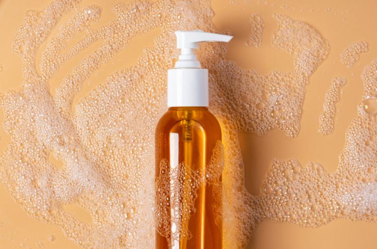 皮膚常在菌のバランスを崩す主な原因5つ