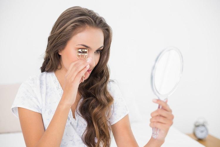 美容感度が高い人が実践している具体的な対策法とは