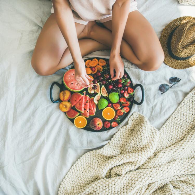 結局、1日の食事回数は何回にすれば痩せやすい?食事回数でダイエットするコツとは