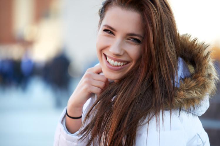 すこやかな肌を育む&肌の酸化を防ぐ