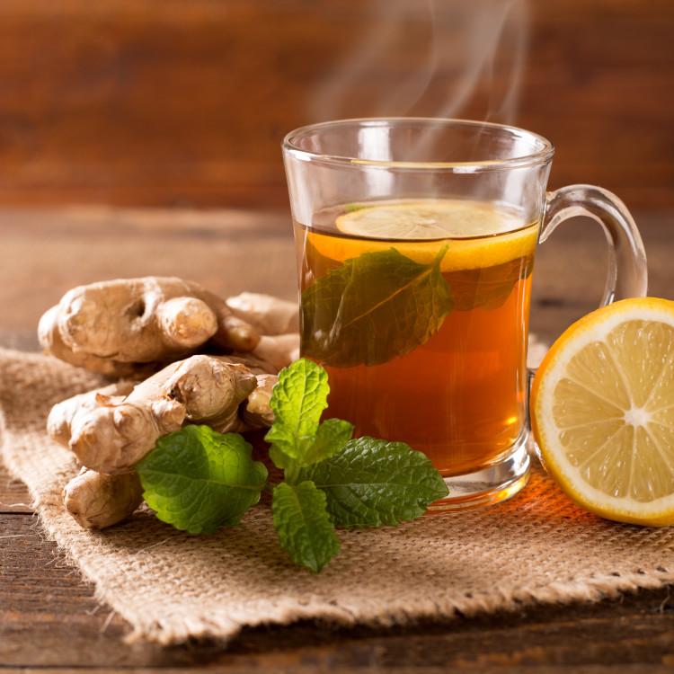冷え対策・ダイエット・美容&健康維持におすすめの食材「ショウガ」で冬のキレイをキープしよう