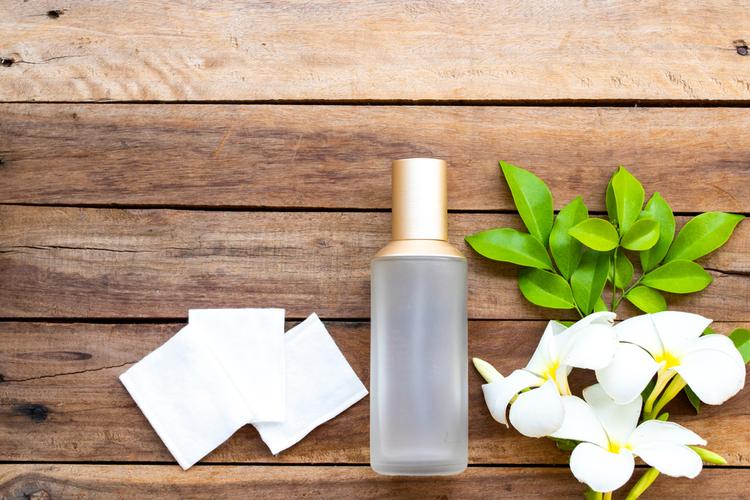あなたに必要なものは何?化粧水の種類