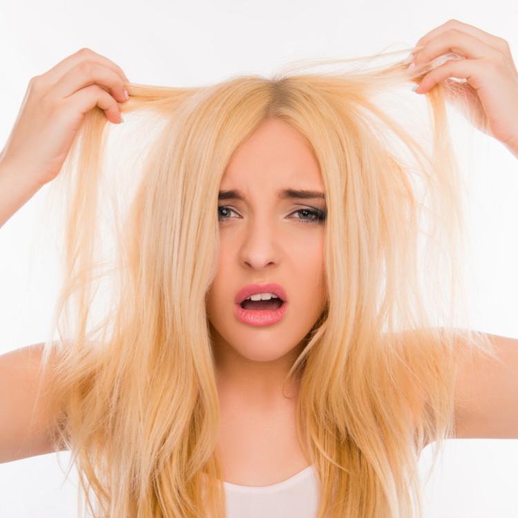 くせやうねり髪のケアって、どういうこと?