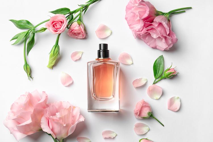 ボディオイルで香りを楽しむ方法