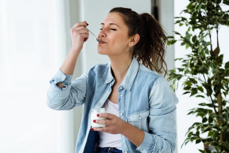 ビヒダス ヨーグルトシリーズから便通を改善する機能性表示食品が登場