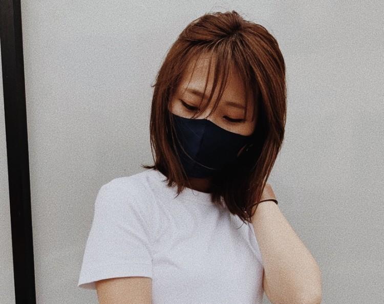 マスク着用が肌荒れの原因になる?