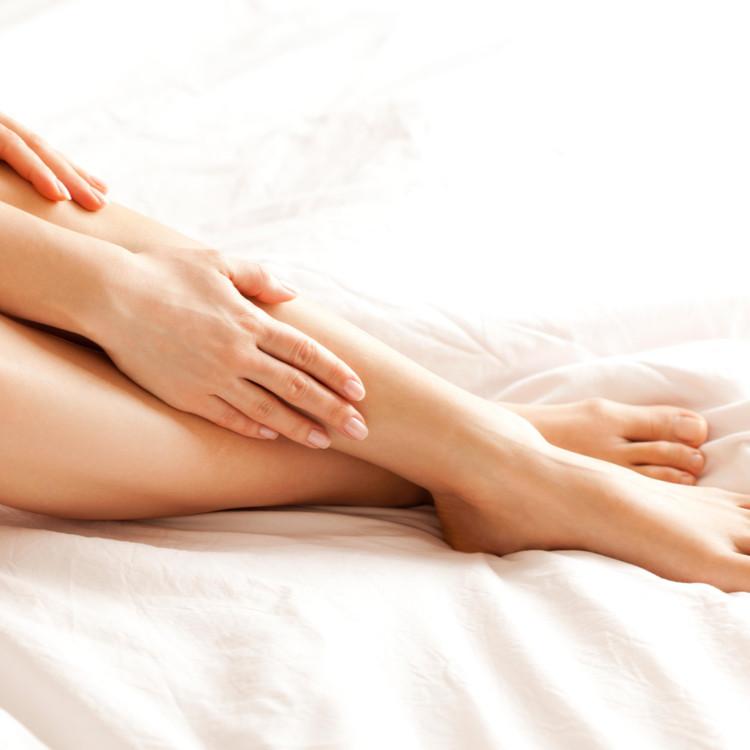 美肌効果ももたらす「成長ホルモン」