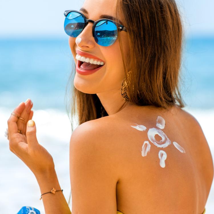 飲む日焼け止めで紫外線対策!絶対に日焼けしない方法を解説!