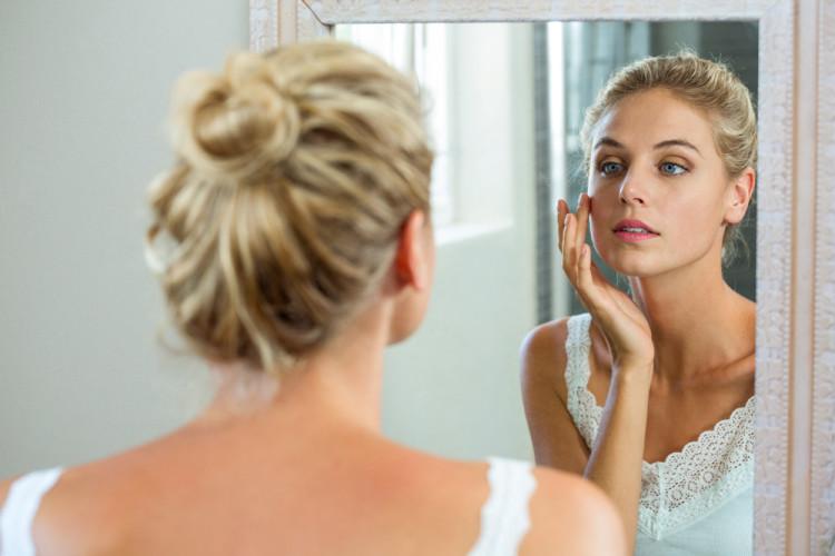 30代女性の多くを悩ませる「毛穴問題」