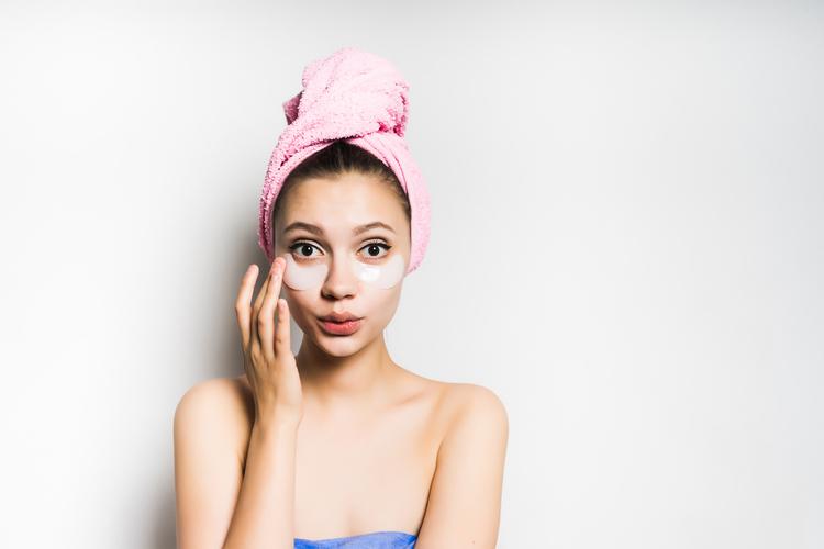 マスクによる肌荒れを防ぐ方法とは
