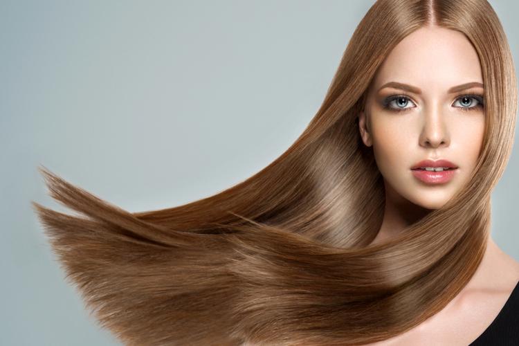 頭皮マッサージをして健康な髪の毛を取り戻そう