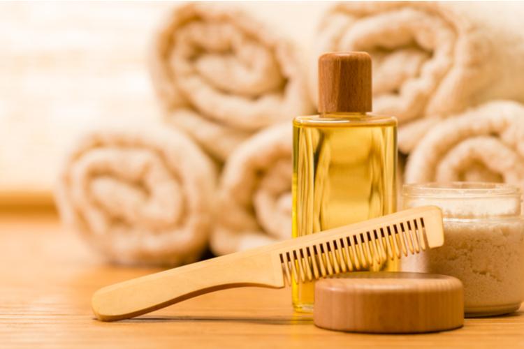 頭皮や髪の毛を健康に保つ正しいシャンプー方法を解説