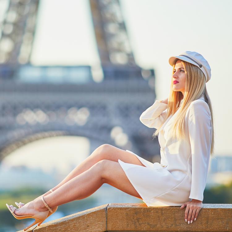 ラデュレ2020秋新作『パリ・クチュール』数量限定チーク「ローズ ラデュレ」など【9月4日(金)発売】