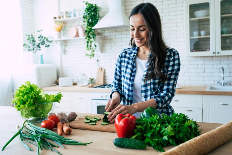 シミ対策におすすめの栄養素を解説