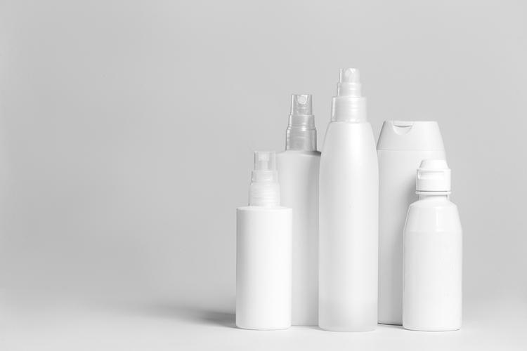 一般化粧品を使うタイミング