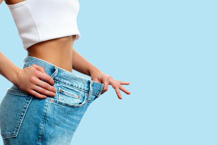 ダイエットと運動について