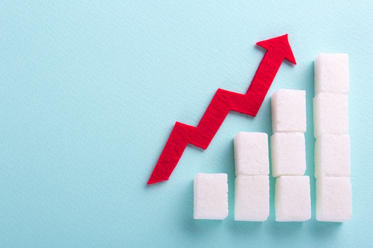 糖化対策で気をつけるべきポイント