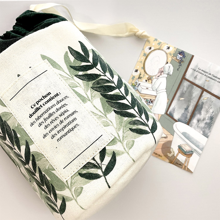 10月My Little Boxの素敵なアイテムで、毎日のルーティンをアップデート!