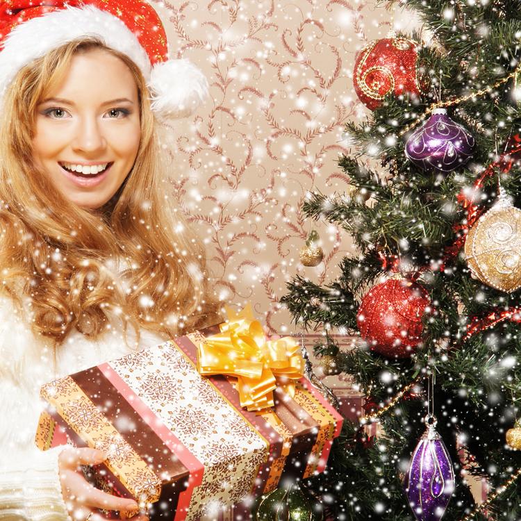 ベアミネラル2020クリスマス新作メイクアップコフレ キットやアイパレット【10月30日(金)~数量限定発売など】
