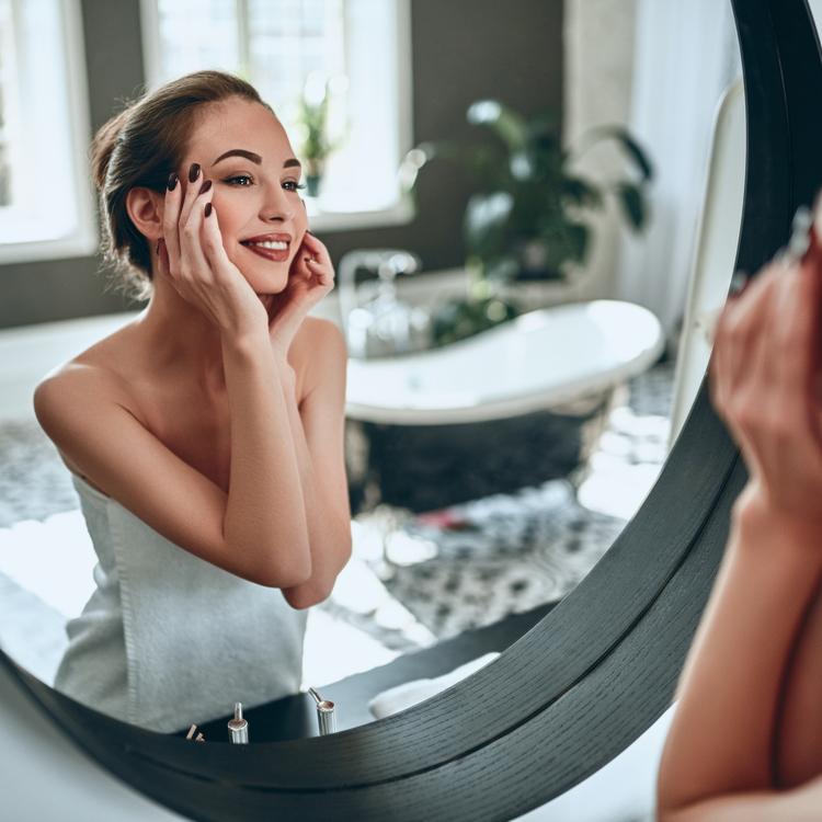 顔の産毛の正しい処理方法!産毛ケアを習慣化すると肌の調子がよくなる!