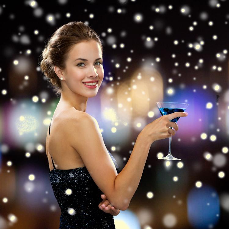 DIOR 2020クリスマス新作『ゴールデン ナイツ』限定「サンククルール クチュール」など【10月14日(水)先行、30日(金)一般発売】
