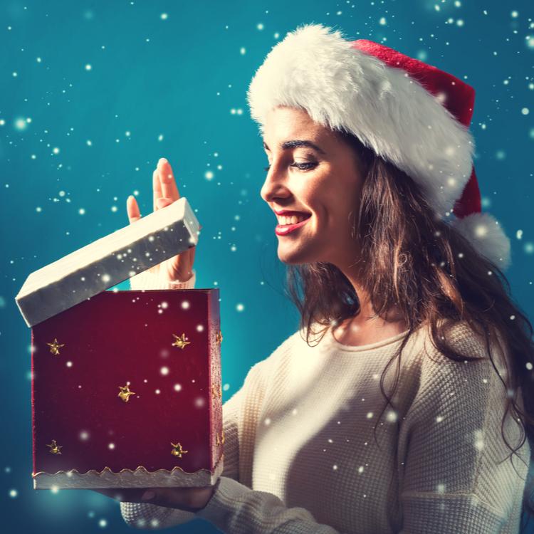 この冬手に入れたい、大人女性にオススメのクリスマスコフレとは?