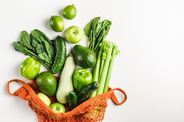 ダイエットにおすすめの野菜3選