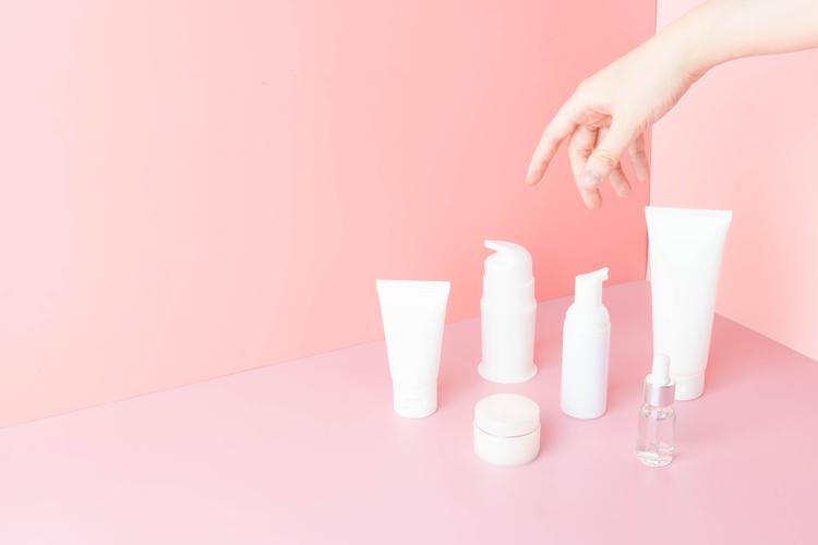 混合肌に合う化粧水の選び方