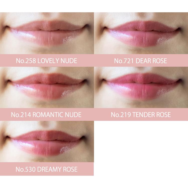lip258-219
