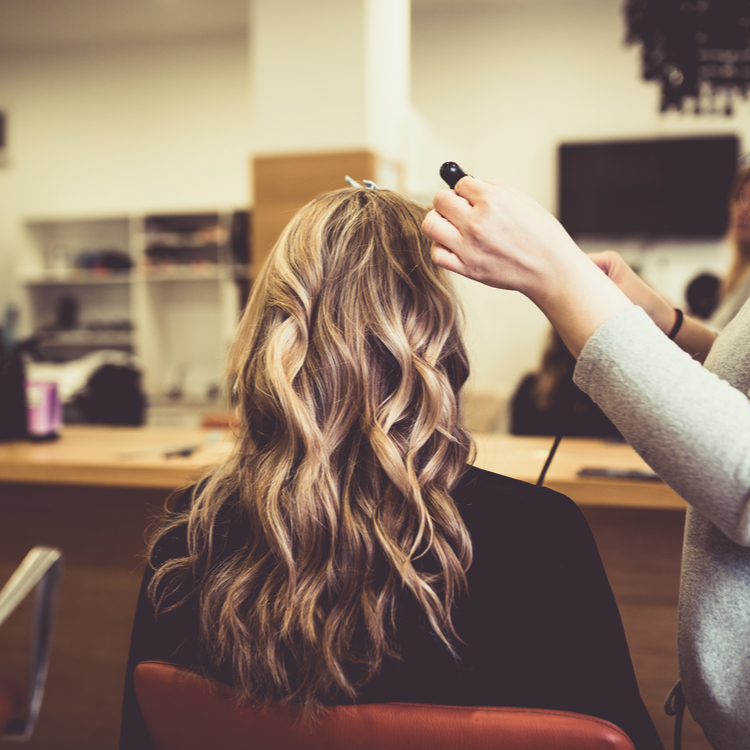 美髪をキープするために!美容院に行くときに気を付けること10選!