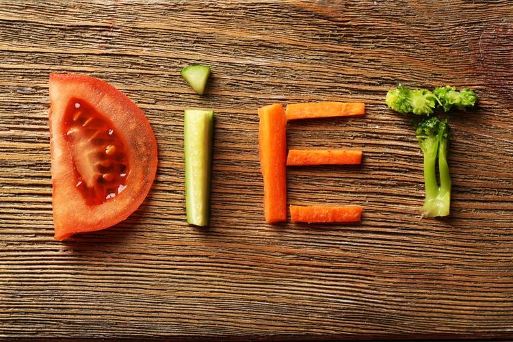 基礎代謝UPがダイエットのポイント