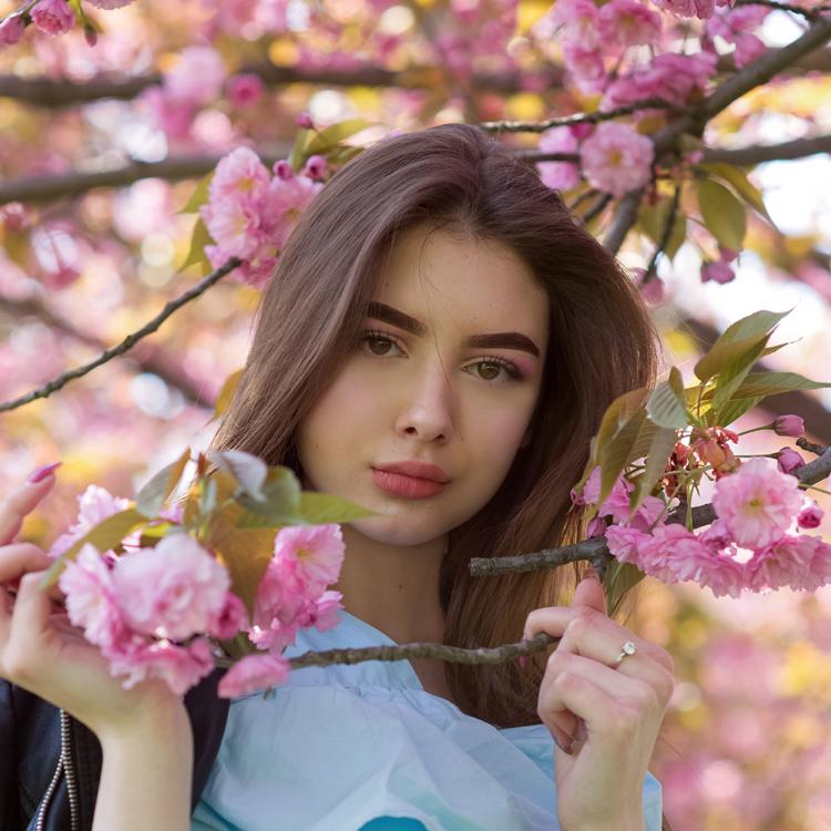 ラデュレ2021春新作コスメ第3弾数量限定「フェイスカラー サクラ」など【予約受付後3月1日(月)発売】