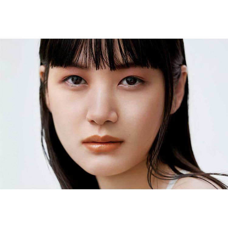 スナイデル ビューティ誕生 2021春新作コスメがデビュー【予約受付後3月3日(水)新発売】