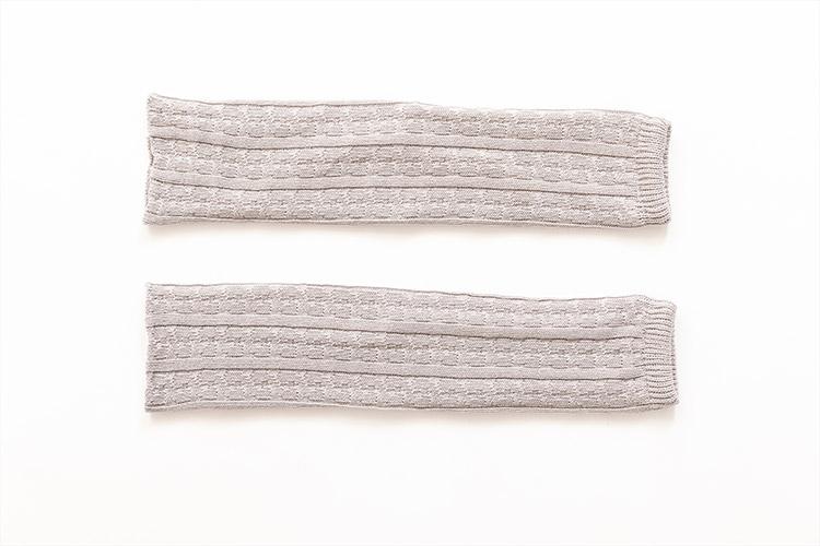特殊な生地・繊維を使用