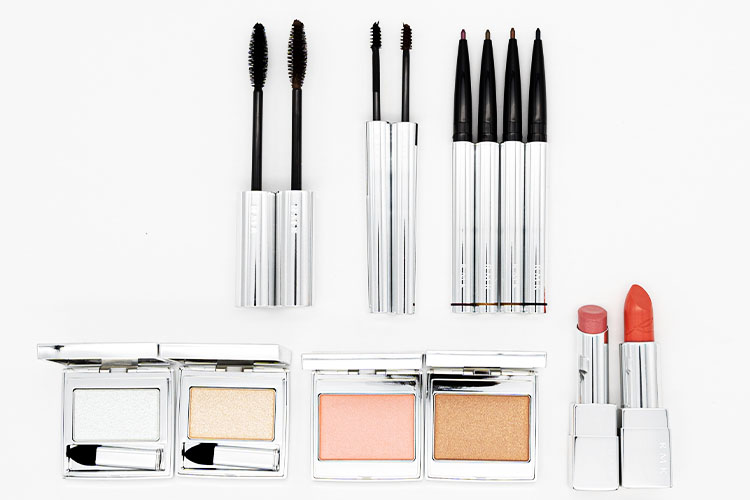 RMK SUMMER 2021COLLECTION