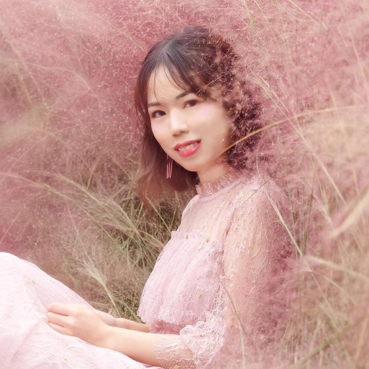 ロムアンド(rom&nd)2021春新作「ベターザンパレット」など【PLAZA系にて3月26日(金)発売】
