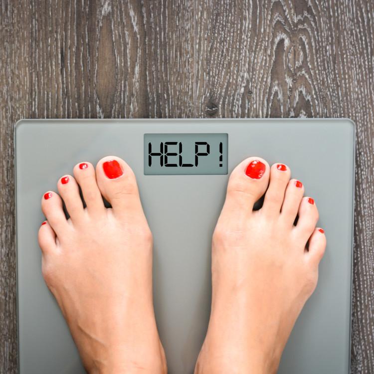 体脂肪を測定する適切なタイミング