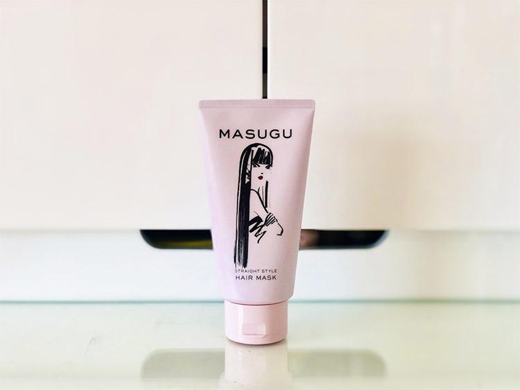 MASUGU マスク