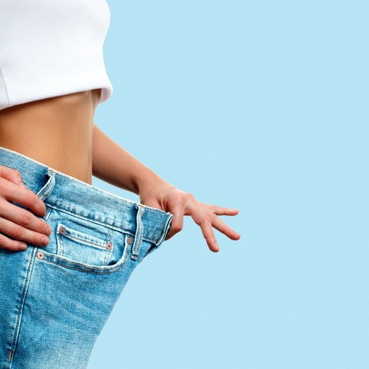 なぜ腸内環境が整えられるとお腹痩せできるのか?