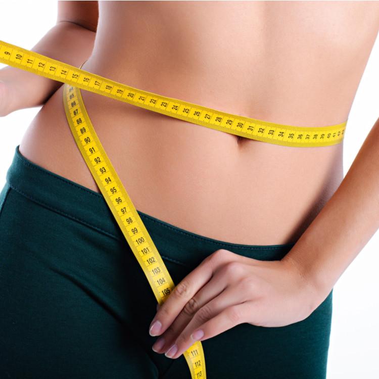 有酸素運動による脂肪燃焼効果アップ