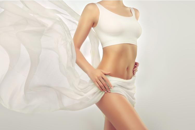 お腹の筋肉を鍛えるならダイエットグッズの力を借りよう