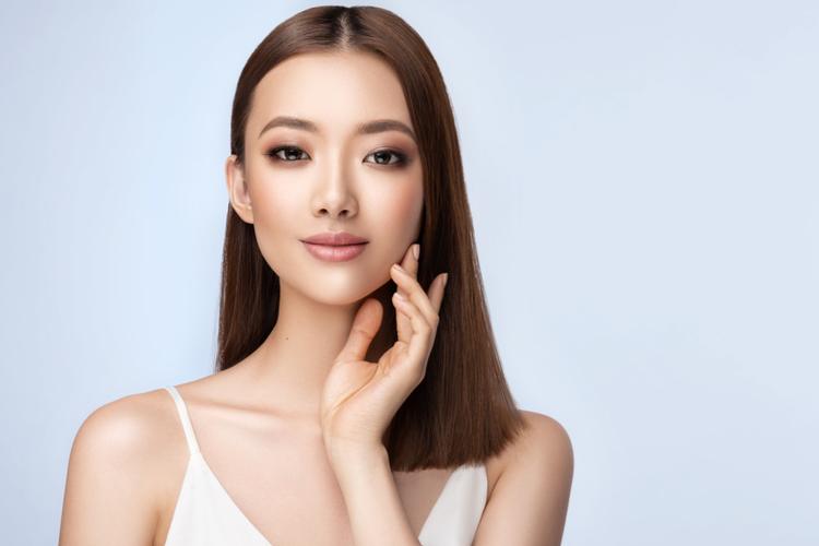 「台湾人女性」のような美貌を手に入れたい