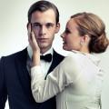 恋愛上手になろう!毎日「男性を振り向かせる」3つのテクニック