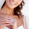男性が「結婚したい」と思う女性になるために大切な4つのこと