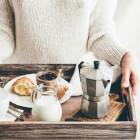 """昼食前の""""空腹""""を避けよう!朝食に「選んではいけない」9つの食べ物"""